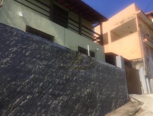 Imagem 1 de 6 de Fonseca - Niterói - Rj - 3553