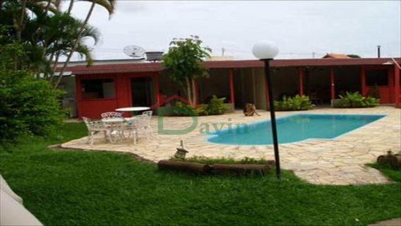 Casa Com 2 Dorms, Colônia Do Marçal, São João Del Rei - R$ 350 Mil, Cod: 70 - V70