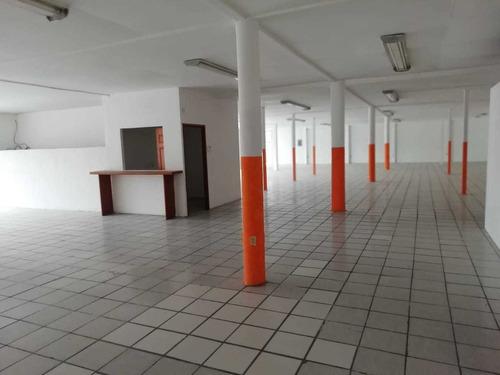 Imagen 1 de 14 de Bodega En Renta En Civac, Jiutepec, Morelos