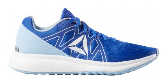 Zapatillas Reebok Forever Floatride Newsport