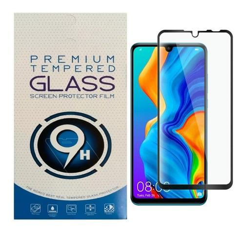 P30 Pro P30 Lite borde Pegamento 5D//10D Protector de Pantalla de Vidrio Templado Huawei P30