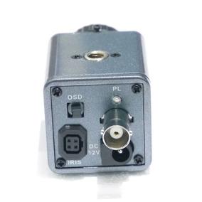 Mini Cãmera Visão Noturna De Segurança Hd (dvr)1080p