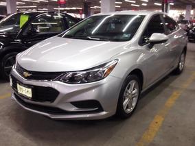 Chevrolet Cruze 1.4 Ls Mt Cl*