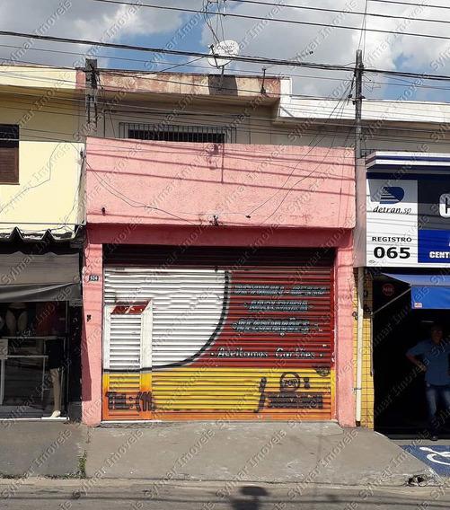 Sobrado, Cidade Jardim Cumbica, Guarulhos, Cod: 921 - A921