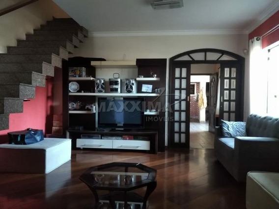Casa - Ref: 24364