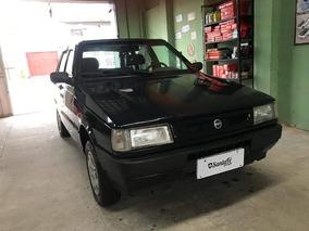 Fiat Uno Mille 1.0 5p 2002
