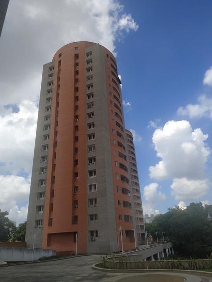 Apartamento En Res. Las Américas Maa-1042