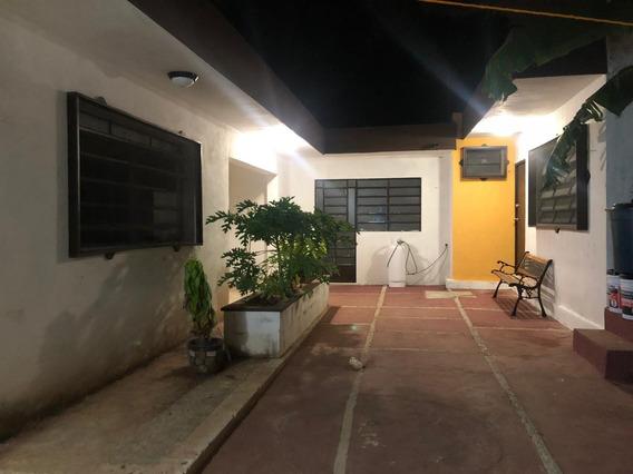 Rento Departamento, Rento O Vendo Casa Garcia Gineres Merida