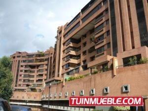 Apartamentos En Venta La Tahona Eq290 19-5746
