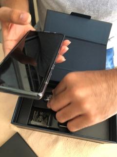 Celular Samsung Galaxy Note 9 128gb Negro