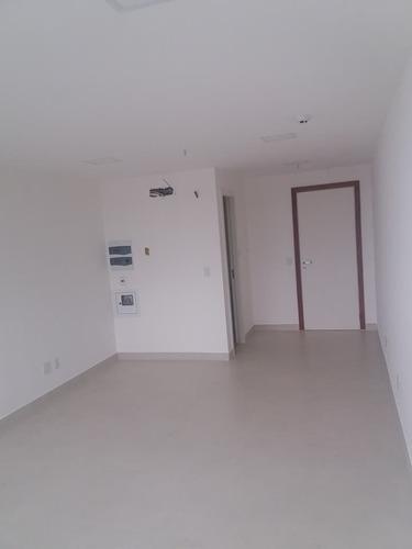 Imagem 1 de 8 de Sala Comercial Shopping Moxuara, Centro Empresarial Moxuara