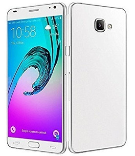 Celulares Vak A9 Android 6 Flash Frontal Camara 13mp Pantall