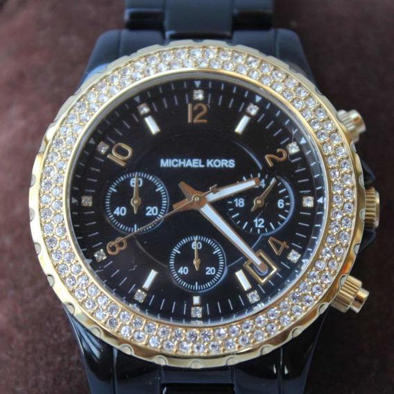 Relógio Michael Kors Original