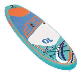 Tabla De Surf Inflable Huaka