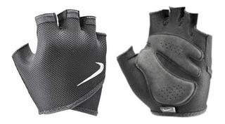 Guantes Nike Essential Lightweight Gym Pesas Dama Nlgd4025