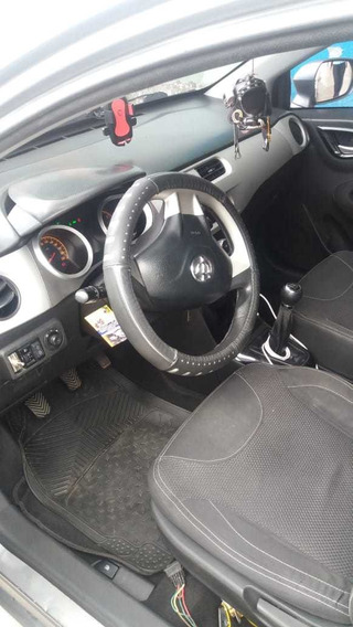 Brilliance H220 Sedan