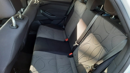 Imagem 1 de 4 de Chevrolet S10 2015 2.8 Lt Cab. Dupla 4x4 4p