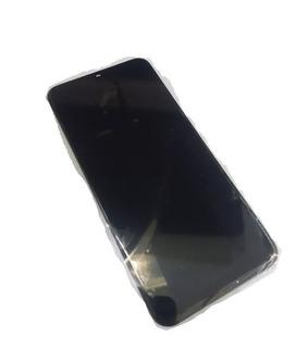 Pantalla Samsung Galaxy A20 2019 Sm-a205g A205 100% Original
