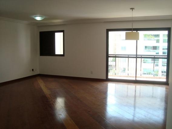 Apartamento-são Paulo-pinheiros | Ref.: 353-im208288 - 353-im208288