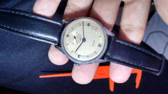 Relógio Suíço Royce Corda