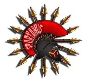 Anti Hacker Spartanus Para Jogos E Servidores.