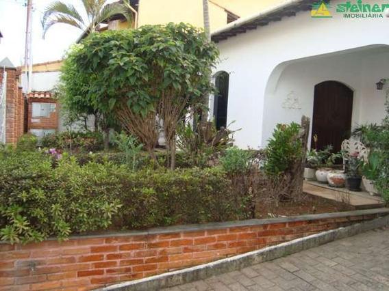 Venda Casa 3 Dormitórios Jardim Bom Clima Guarulhos R$ 1.200.000,00 - 28337v