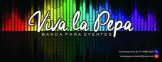 Show Musical Para Fiestas Y Eventos - Banda En Vivo - Covers
