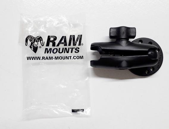 Suporte Ram Mounts Ram-b-103u