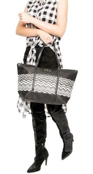 Bolsa Feminina Fashion Pagani Em Palha 2705 - 5 Cores