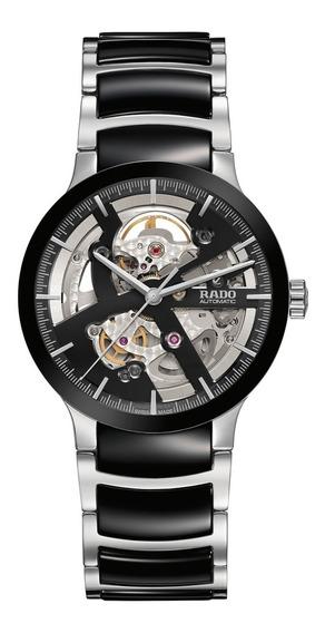 Reloj Rado Centrix Skeleton R30178152 Ghiberti