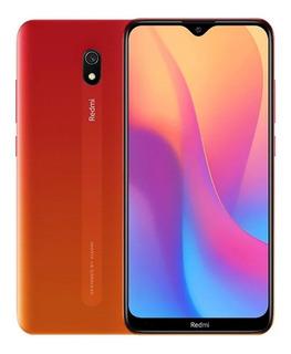 Xiaomi 8a 32 Gb 2 Gb Mejor Precio Del Sitio!