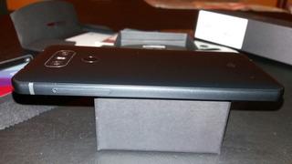 Lg G6 En Caja
