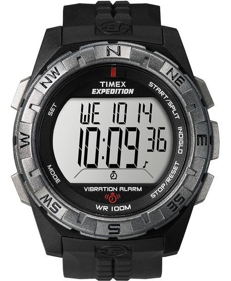 Relógio Timex Masculino Digital - T49851