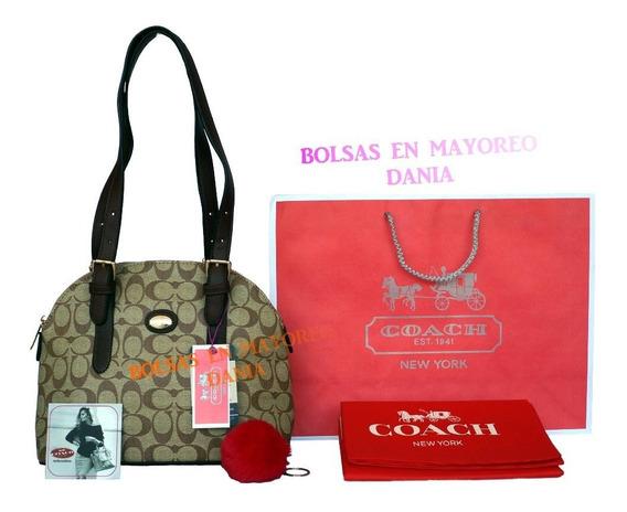 Bolsa Mk Bolsos Mujer Gucci Carolina Envio Gratis