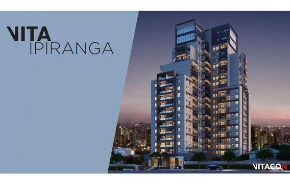 Apartamento - Ap00359 - 67780370