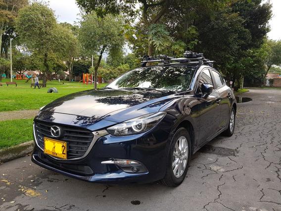 Mazda 3 Sport Touring 2018 - 20.000km