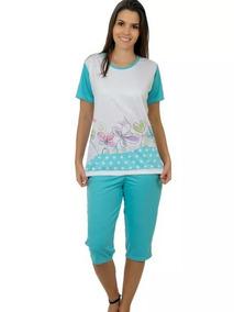 1bdd95676 Pijamas De Ovelha Mensageiro Dos Sonhos - Calçados