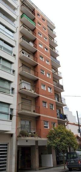 3 Amb Contrafte Vista Abierta - Brown - Cordoba