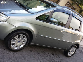 Linda Fiat Idea 1.4 Elx Fire Flex