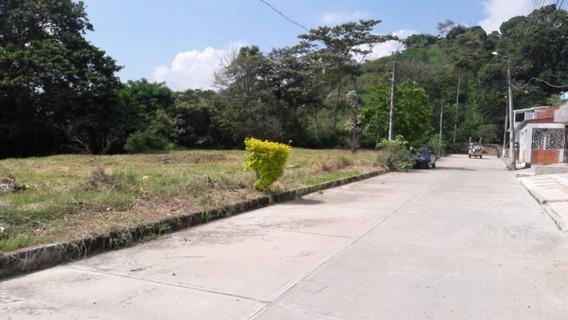 Lotes En Urban. Tierrafirme Cerca Surtiplaza Salado - Ibague
