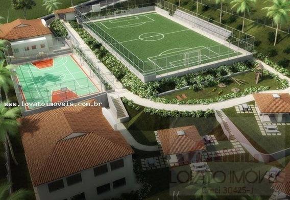 Apartamento Para Venda Em Ferraz De Vasconcelos, Jardim São Miguel, 2 Dormitórios, 1 Banheiro, 1 Vaga - Elc01498_2-667797