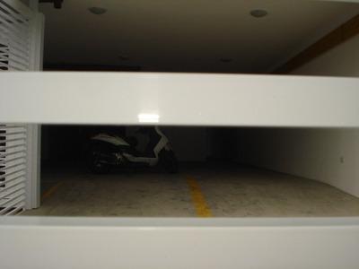 Apartamento - 2347