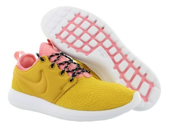 Tênis Nike Roshe Two Se Casual / Lifestyle