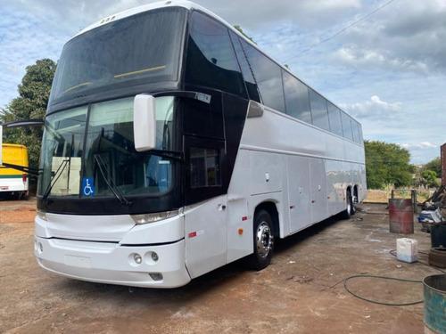 Ld - Scania - 2006  -  Codigo: 5212
