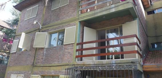 Barrio Coca Cola Dpto 3 Ambientes Torre 13 - 1 Piso