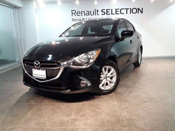 Mazda 2 I Touring 2019