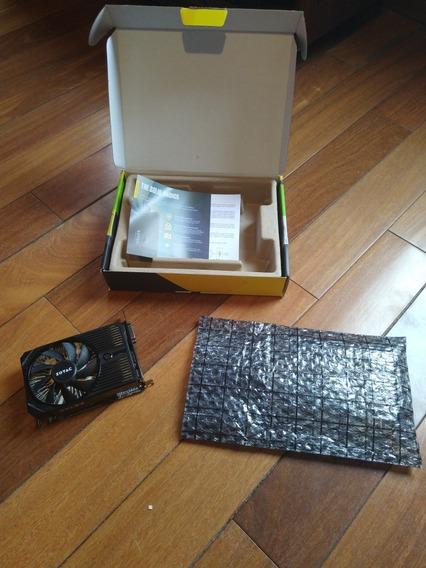 Geforce Nvidia Gtx 1050 Zotac 2gb