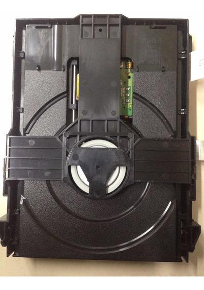 Leitor Ótico Home Samsung Ht-e4530k/zd