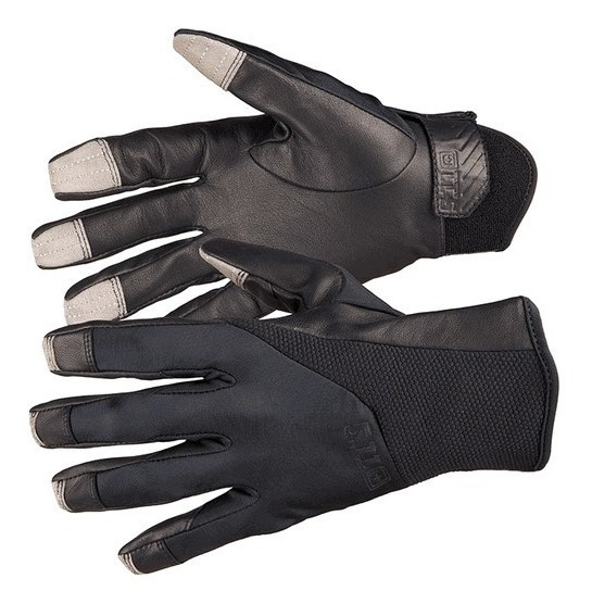 Guantes Tacticos 5.11 Tactical Screen Ops Duty Gloves