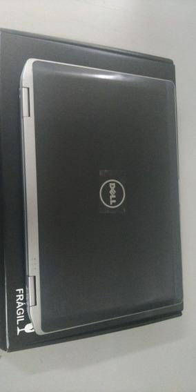 Notebook Dell Latitude E6430 Core I5